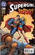 Supergirl Vol 4 #6