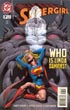 Supergirl Vol 4 #7