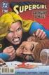 Supergirl Vol 4 #8
