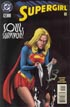 Supergirl Vol 4 #12