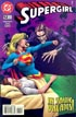 Supergirl Vol 4 #13
