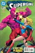 Supergirl Vol 4 #17