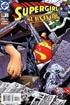 Supergirl Vol 4 #59