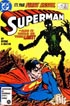 Superman Vol 2 #1