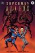 Superman vs Aliens #2