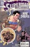 Superman Birthright #2