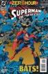 Superman The Man Of Steel #37
