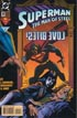 Superman The Man Of Steel #41