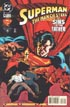 Superman The Man Of Steel #47