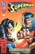 Superman The Man Of Steel #53