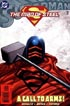 Superman The Man Of Steel #122