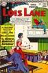 Supermans Girlfriend Lois Lane #65