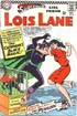 Supermans Girlfriend Lois Lane #70