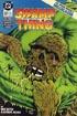Swamp Thing Vol 2 #67