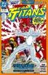 Team Titans #1 Kilowat Edition