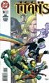 Teen Titans Vol 2 #5
