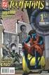 Teen Titans Vol 2 #16