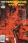 Terminator The Burning Earth #5