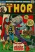 Thor Vol 1 #209