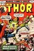 Thor Vol 1 #240