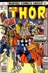 Thor Vol 1 #274