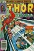 Thor Vol 1 #317
