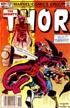 Thor Vol 1 #325