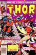 Thor Vol 1 #328