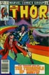 Thor Vol 1 #331
