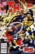 Thor Vol 1 #386
