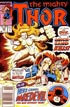Thor Vol 1 #392