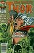 Thor Vol 1 #419