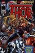 Thor Vol 1 #500