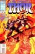 Thor Annual #19