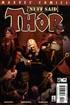 Thor Vol 2 #44