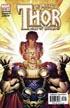 Thor Vol 2 #56