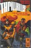 Thrillkiller #1
