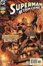 Action Comics #764