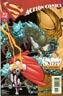 Action Comics #790