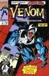 Venom Lethal Protector #2