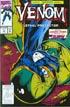 Venom Lethal Protector #3