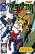 Venom Lethal Protector #4