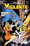 Vigilante #17