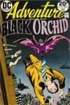 Adventure Comics #430