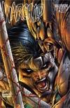 Warchild #4 Var Cvr
