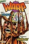 Warp #6