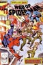 Web Of Spider-Man #44
