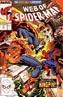 Web Of Spider-Man #48