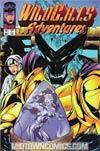 WildCATs Adventures #10