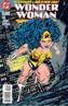 Wonder Woman Vol 2 #101